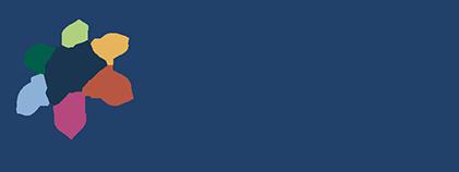 Église catholique à Lyon